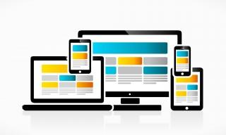 responsive-hospital-web-design