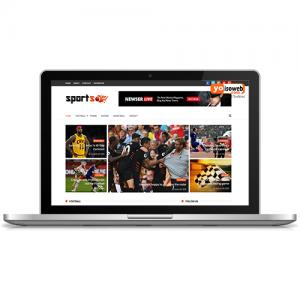 sports_laptop