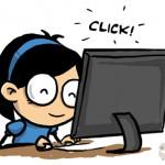 Jasa Pembuatan Web Kepulauan Talaud Yoisoweb