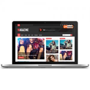 wagazine_laptop