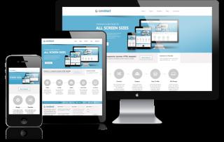 Jasa Pembuatan Website Simalungun 08 222 5316 999