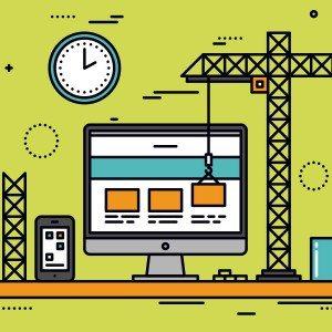 Jasa Pembuatan Web Halmahera Utara Yoisoweb