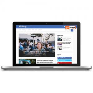 writeup_laptop