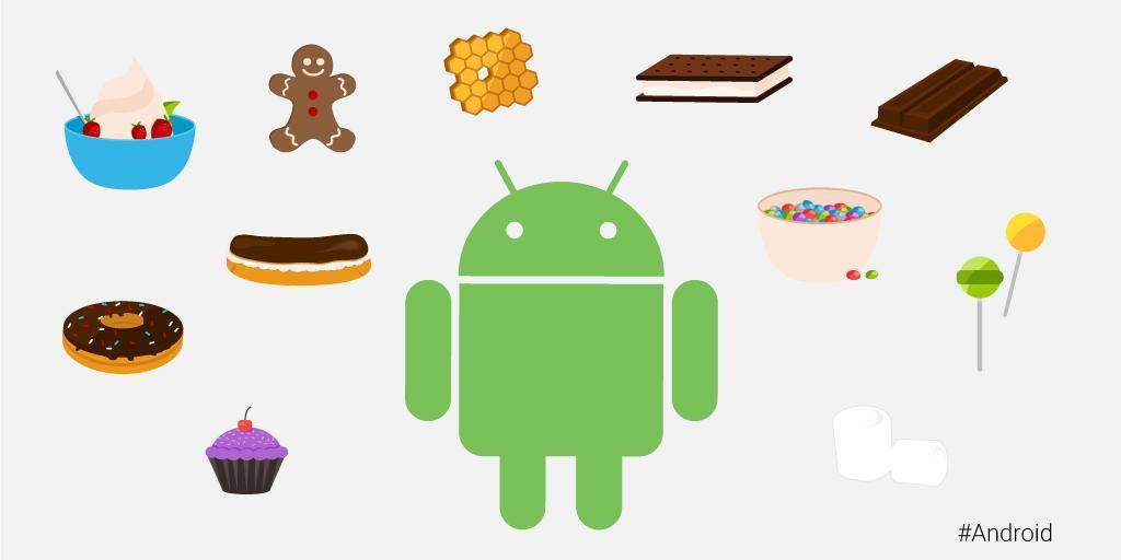 Pembuatan Aplikasi Android Lamongan 082225316999