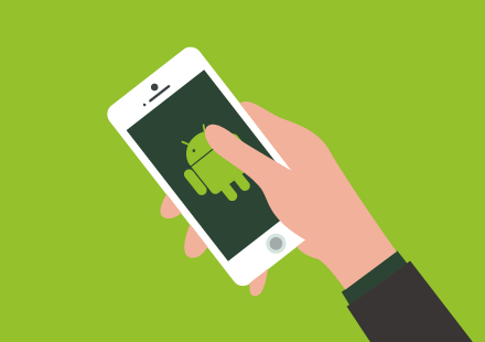 Jasa Aplikasi Android Jombang 082225316999