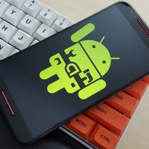 Jasa Aplikasi Android di Batu Yoisoweb