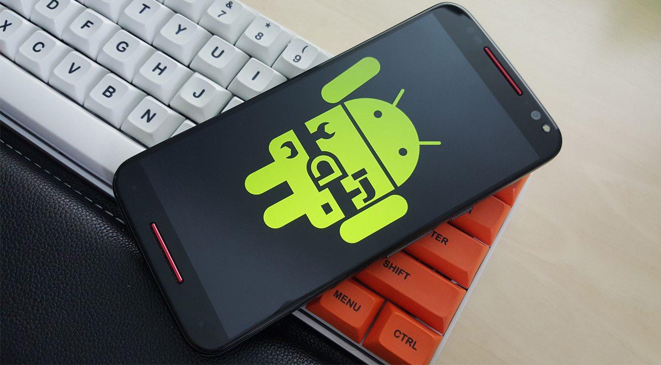 Jasa Aplikasi Android Jember | 08 222 5316 999