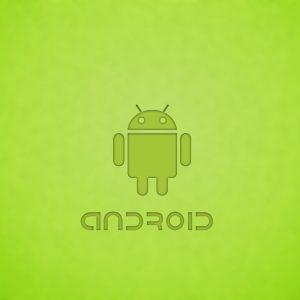 Jasa Aplikasi Android Gresik | 08 222 5316 999