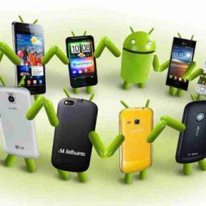 Jasa Aplikasi Android Bondowoso Yoisoweb