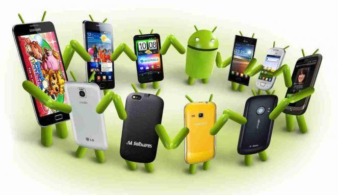 Pembuat Aplikasi Android Banyuwangi 082225316999