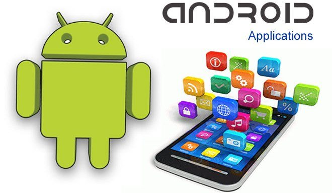 Pembuat Aplikasi Android Trenggalek 082225316999