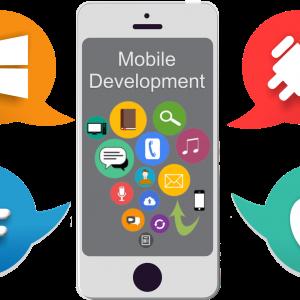 Jasa Aplikasi Android di Sidoarjo Yoisoweb