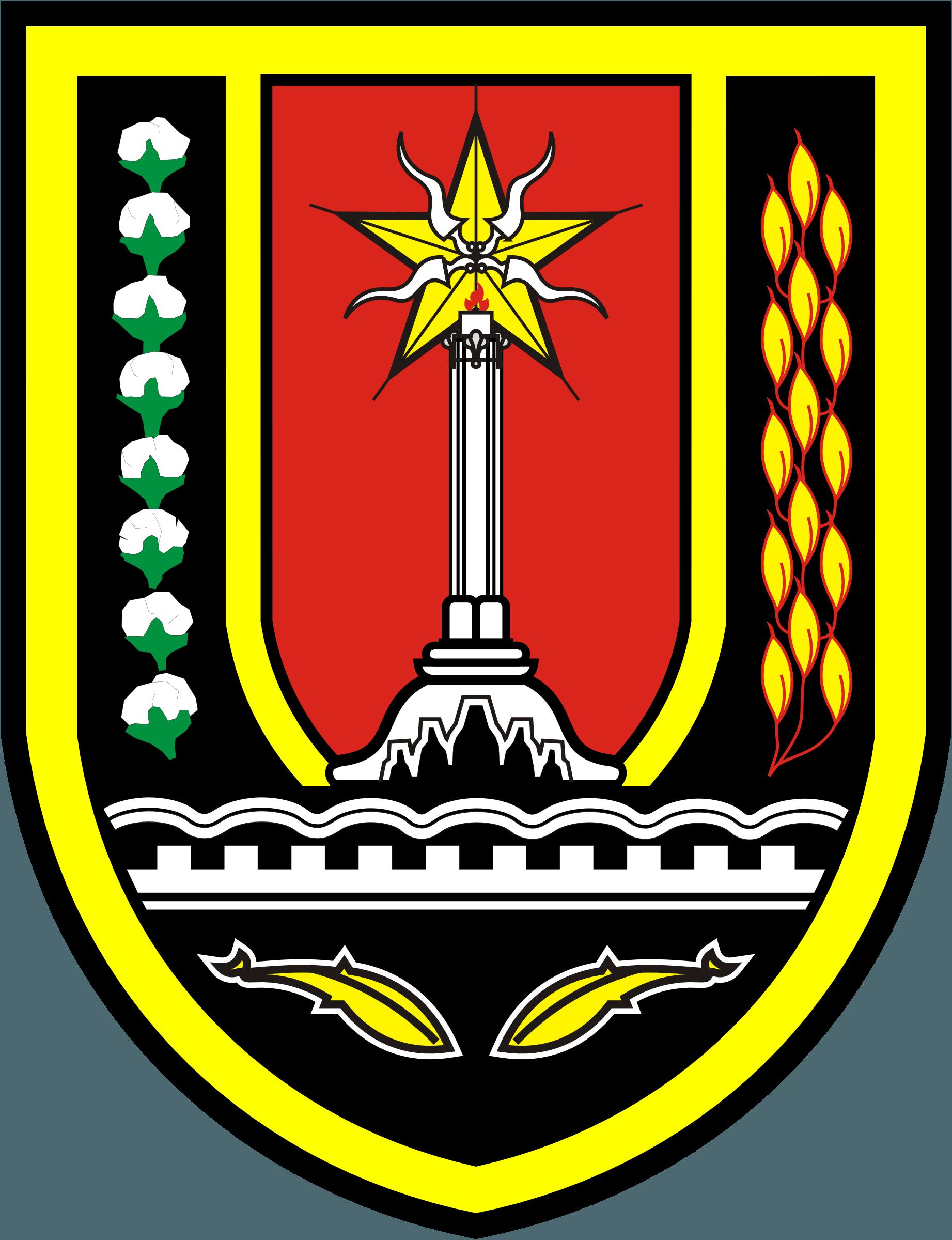 Jasa Web Sekolah Semarang 082225316999