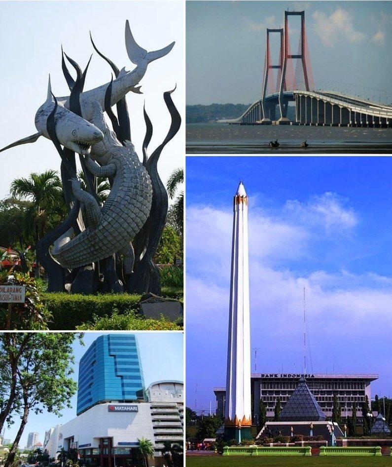 Jual Aplikasi SMS Gateway Surabaya 08222 5316 999