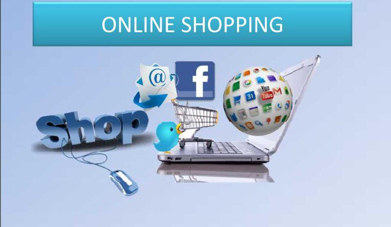 Jasa Toko Online Di Probolinggo 082225316999