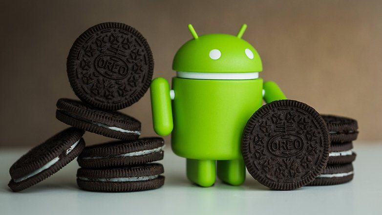 Jasa Aplikasi Android di Sidoarjo | 085695285999