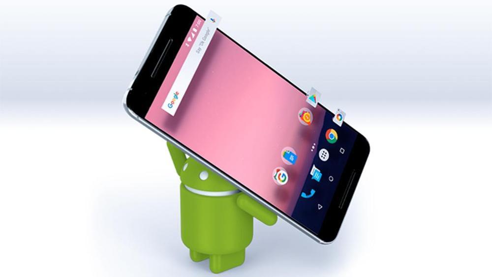 Jasa Aplikasi Android di Tuban | 085695285999