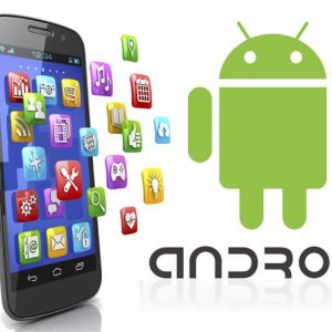 Jasa Pembuat Apk Android Nganjuk 082225316999