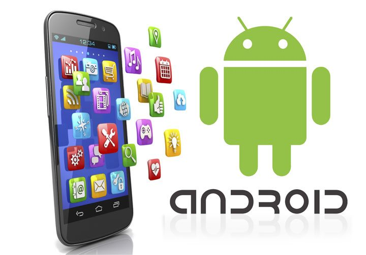 Jasa Pembuat Apk Android Nganjuk 085695285999
