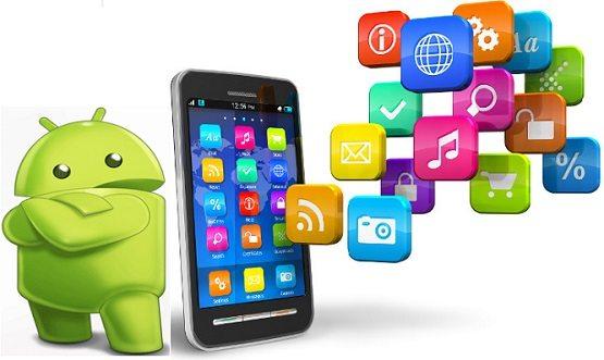 Jasa Pembuat Aplikasi Android Blitar 082225316999