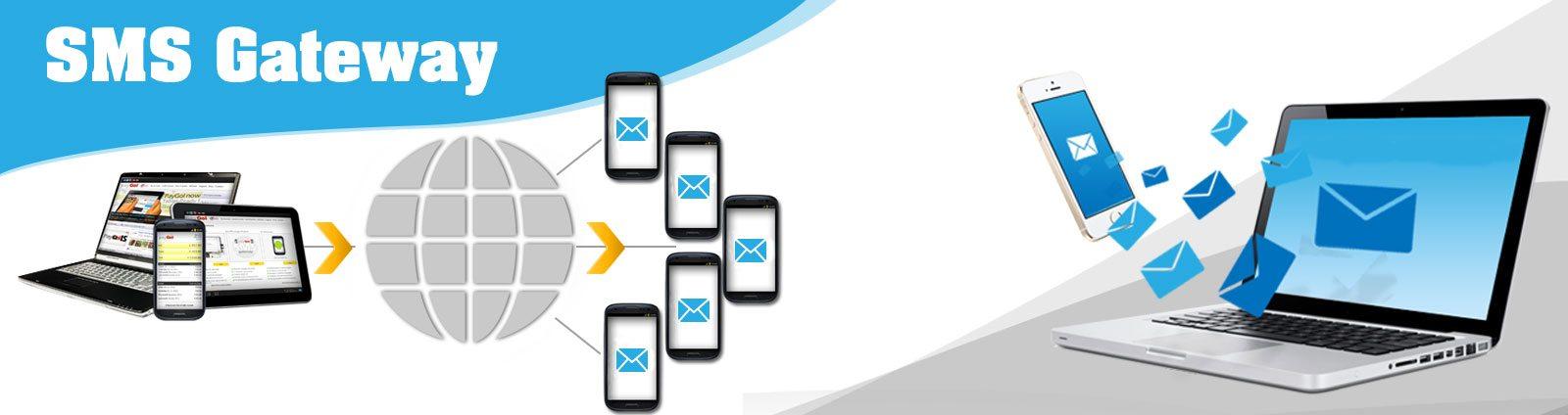 Jual Aplikasi SMS Gateway Malang 08 222 5316 999