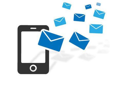 Jual Aplikasi SMS Gateway Situbondo 082225316999