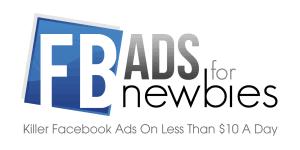 Jasa Facebook Ads Sidoarjo 085 69 5285 999