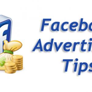 Jasa Facebook Ads Sampang Yoisoweb