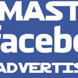 Jasa Facebook Ads Pacitan Yoisoweb
