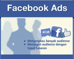 Jasa Facebook Ads Lamongan 082225316999