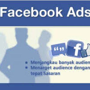 Jasa Facebook Ads Bojonegoro Yoisoweb