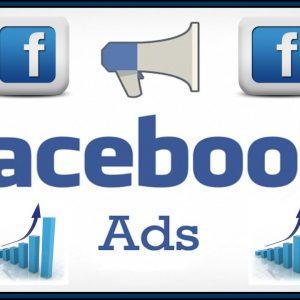 Jasa Facebook Ads Ponorogo Yoisoweb
