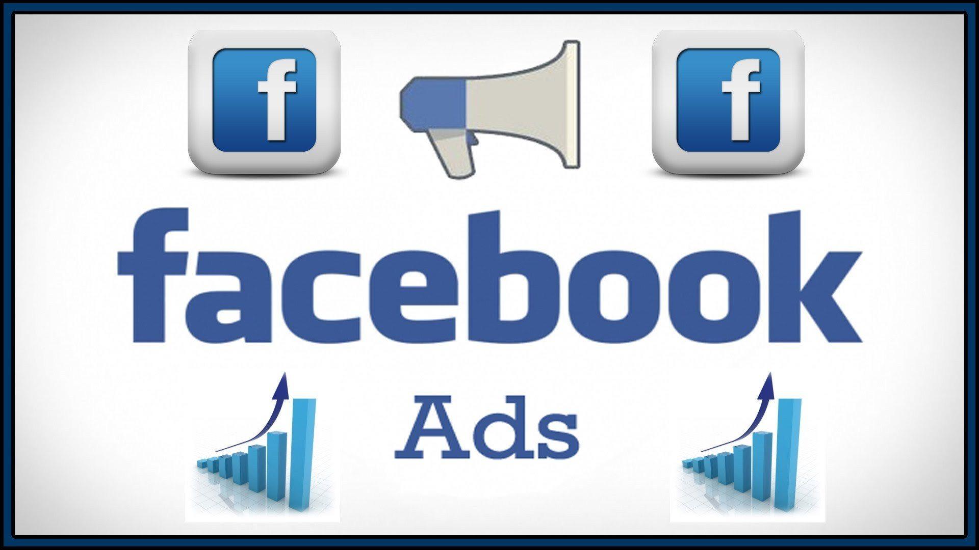 Jasa Facebook Ads di Pemalang | 085695285999