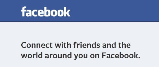 Jasa Facebook Ads Gresik Yoisoweb