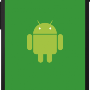 Jasa Aplikasi Android Bojonegoro Yoisoweb