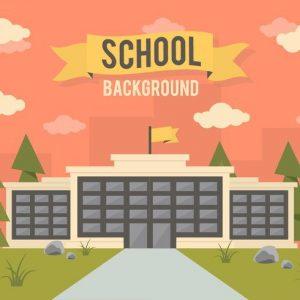 Harga Jasa Pembuatan Website Sekolah Trenggalek Yoisoweb