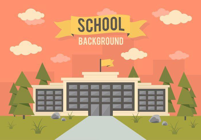 Jasa website sekolah Batang | 08 222 5316 999