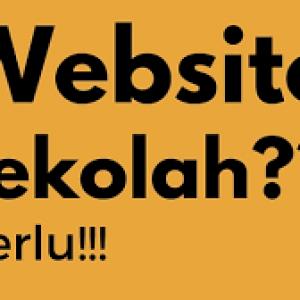 Harga Jasa Pembuatan Website Sekolah Surabaya Yoisoweb