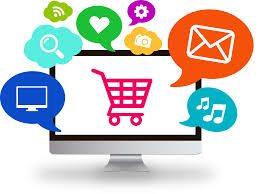 Jasa Web Sales Mobil Tuban 082225316999