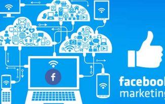 Jasa Facebook Ads Ngawi 085 69 5285 999