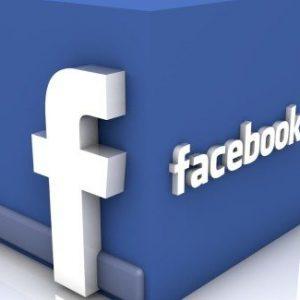 Jasa Facebook Ads Pasuruan Yoisoweb
