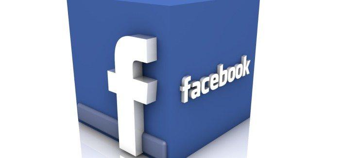 Jasa Facebook Ads Pacitan 085 69 5285 999