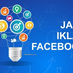 Jasa Facebook Ads Probolinggo Yoisoweb