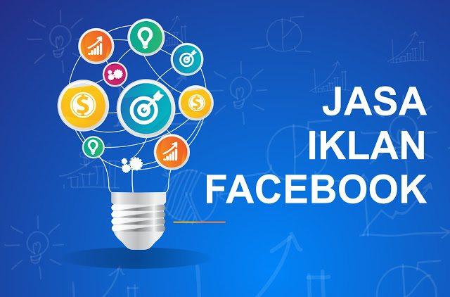 Jasa Facebook Ads Pamekasan 085 69 5285 999