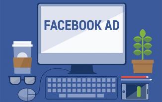 Jasa Facebook Ads Ponorogo 085 69 5285 999