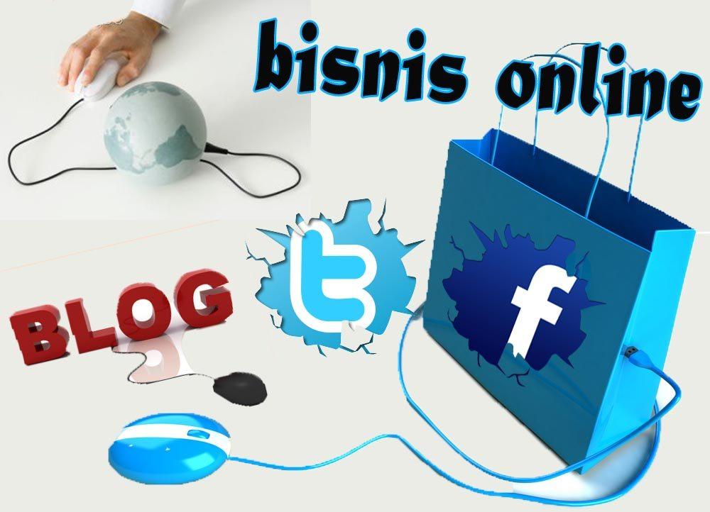Jasa Toko Online Di Mojokerto 082225316999