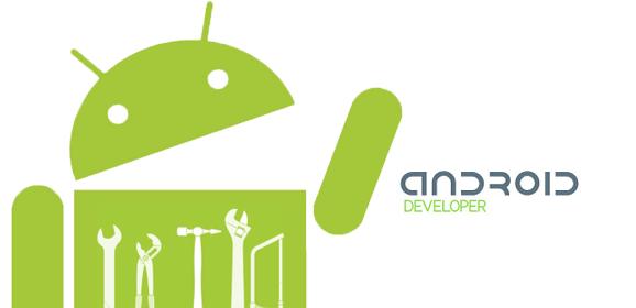Jasa Aplikasi Android Bondowoso | 08 222 5316 999