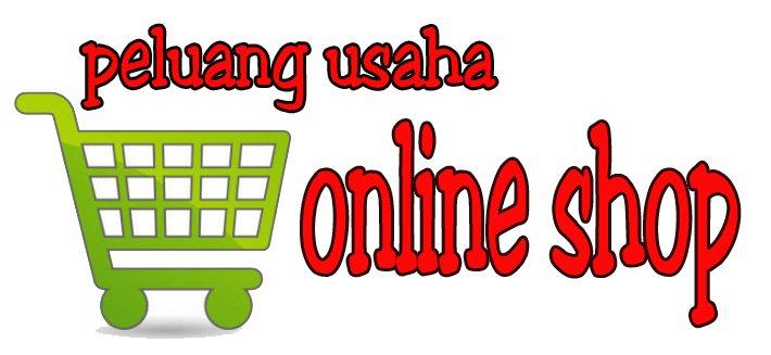 Jasa Toko Online Di Batu 082225316999