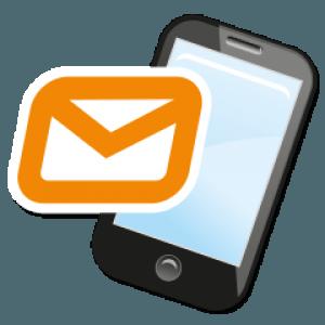 Jual Aplikasi SMS Gateway Sampang 08 222 5316 999
