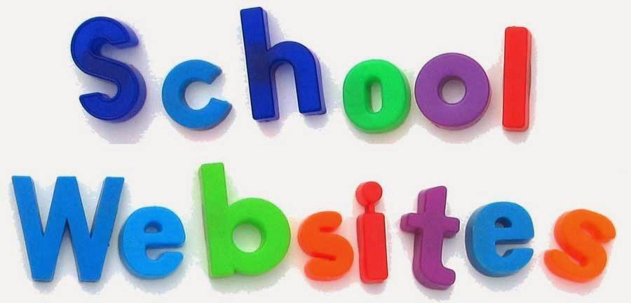 Jasa Web Sekolah Kebumen 082225316999